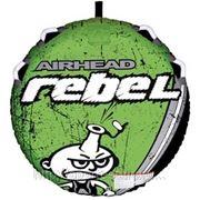 Надувной баллон AirHead Rebel Kit фото