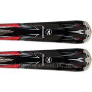 Горные лыжи Rossignol Pursuit 14 X Ar/Bslt Cent. TIP2 фото