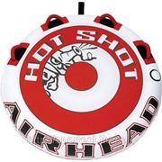 Надувной баллон AirHead Hot Shot (AHHS-1) фото