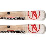 Горные лыжи Rossignol Experience 78 X TIP2 фото