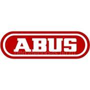 ABUS замки фото