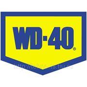 WD-40 химия фото