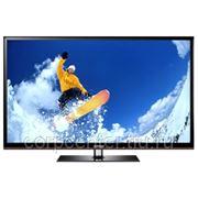 3D-телевизор Grundig 40FLE9170BH фото