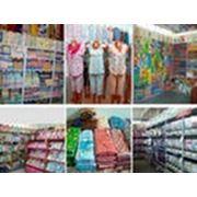 Доставка товаров из ИВАНОВО фото