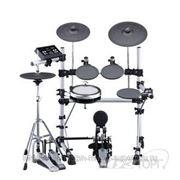 Yamaha DTP502 набор пэдов для эл.бараб.установки DTX550K PCY135 (3 zone cymbal pad) x 1 - PCY155 (3 zone cymbal pad) x 1 - RHH135 (2 zone Hi-Hat pad) фото