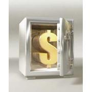 Услуги коммерческих банков фото