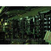 Продам оборудование для изготовления бумажных мешков Windmoller +Hollscher, Германия фото