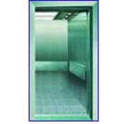 Детали лифтов фото