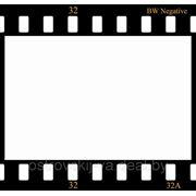Печать фото с пленок фото