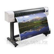 Широкоформатная печать 1440 dpi фото