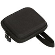 Чехол для фотокамеры AM 70330 - EVA Camera Bag X-Small (black) фото