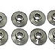 Тарелка клапана 1Р2-1600004-1 (5Д2-16.00.04-1) фото