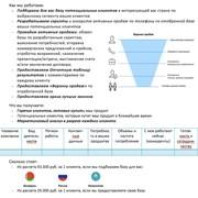 Активные продажи Россия-Беларусь-Казахстан фото