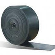 Лента БКНЛ-65 650 3 2/0 (ГОСТ 20-85) фото