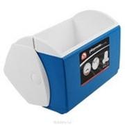 Сумка-холодильник Igloo Playmate Elite Ультра15 л. Синий фото