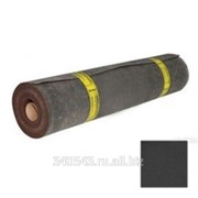 Ковер ендовый Shinglas темно-серый 10 м2 фото