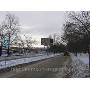 ОТРАДНЫЙ_ул. Советская-Сабирзанова ( 2) Сеть магазинов А2 фото