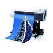 Широкоформатная печать до А0 формата фото