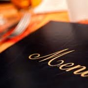 Ребрендинг ресторана фото