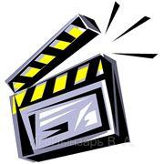 Изготовление качественной аудио и видеорекламы в 2D и 3D фото