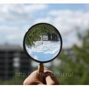 Поиск компании фото