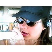 Рекламный видео- и аудиоролик фото