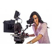 Производство ТВ рекламы фото