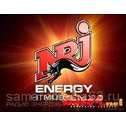 РАДИО ENERGY фото