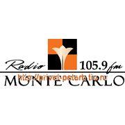Реклама на радио «Монте-Карло» фото