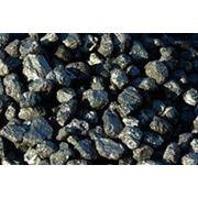 Размещение в разделе производители угля в Ростовской области. фото