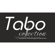 Tabo collection фото