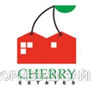 Логотип фото