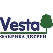 Логотип для компании Vesta фото