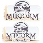 Разработка дизайн логотипов, дизайн торговых марок фото