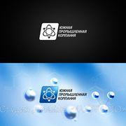 Разработка логотипа/товарного знака фото