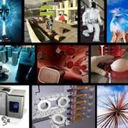 Автоматизация нестандартных систем фото