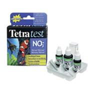 Капельный тест Tetra Test NO3 фото