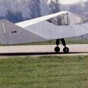 Продаю самолет FMX-4 фото