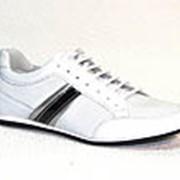 Туфли мужские Legre фото