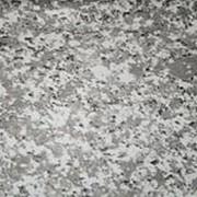Пленка самоклеющаяся 8м.*0,45см. M1602 мрамор фото