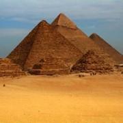 Тур Египет фото