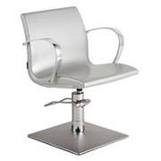 Парикмахерское кресло Frida фото