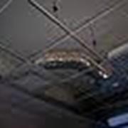 Приточные вентиляционные установки фото