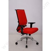 Кресло руководителя Fitness Makam Koltugu Basliksiz, код FT 053 фото