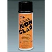 Антикоррозионный препарат Iron Clad фото