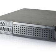 Сервер p223 фото