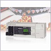 Программируемый логический контроллер компактный ПЛК-Melsec FX3G, арт.203 фото