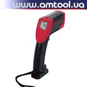 Термометр инфракрасный, лазерный, SNAP-ON США фото