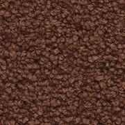 Ковровые покрытия Balsan Les First 780 фото