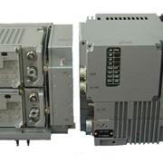 Возимая радиостанция УКВ диапазона Р-168-100У-2 фото